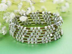 Whitney Bracelet