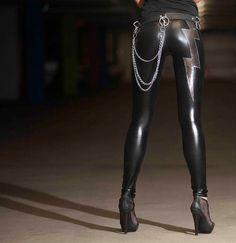 Fashion by LenaQuistDesign