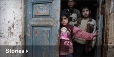 Read the Syrian Crisis newsline