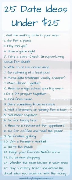 10 attractive cheap date ideas for teenagers diy date night jar for 100 great dates articles