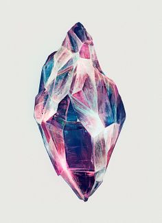 Mineral | Karina Ebiatova