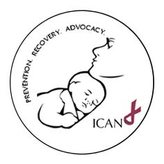 ICAN of NJ (Cesarean Awareness and VBAC Support in New Jersey)