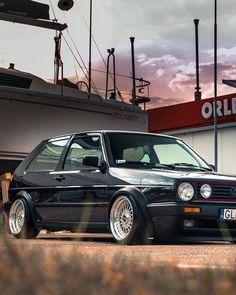 Volkswagen Jetta, Jetta Mk1, Gtr Car, Classic Road Bike, Vw Golf Mk4, Black Audi, Vw Scirocco, Hatchback Cars, Vw Cars