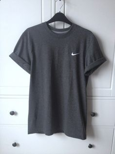 Emerson on. Womens Nike Air MaxWomen ...