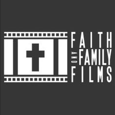 Faith and Family Films Projector/Sound Equipment - Faith and Family Films needs to raise the funds to buy a long throw projector, screen, and sound system to bring good films that are family and/or Faith based to those in New England. Especially those in Vermont and New Hampshire