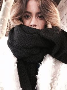 Photos and videos by Tini Stoessel (@TiniStoessel) | Twitter