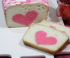 Ropa Color Pastel, Cute Food, Yummy Food, Aesthetic Food, Nom Nom, Bakery, Sweets, Snacks, Cooking