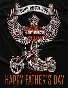 Ride with God Harley Davidson Shop, Harley Davidson Decals, Harley Davidson Photos, Harley Davidson Jewelry, Harley Davidson Helmets, Harley Davidson Wallpaper, Harley Davidson Posters, Motor Harley Davidson Cycles, Harley Davidson Motorcycles