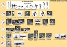 SERIES DE ASANAS PARA PRACTICAR Hatha y Vinyasa Yoga Flow. Sesiones privadas de yoga terapéutico y clases para gente activa y deportistas. Masaje Tradicional Tailandés y Ayurveda. Horarios de L a S. Fácil acceso y aparcamiento.
