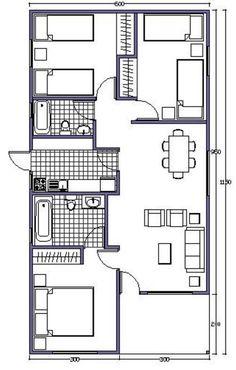 casas-prefabricadas-3-dormitorios-1-bano