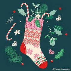 ᆞ #Christmas