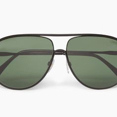 mr-porter-august-tom-ford-glasses.jpg