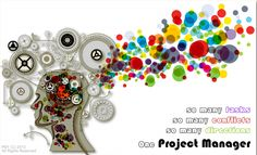 roles-of-project-manager-2
