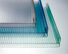 If you want your perennials to propagate in entire winter season, then store them in a greenhouse made with a twin wall polycarbonate sheet. A single layer sheet is not effective, and triple layer is appropriate only for harsh climate,