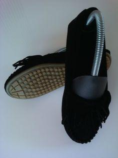 16 besten Schuhe Bilder auf Pinterest   Heels, Black und Fall winter 8502dda293