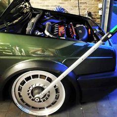 Golf Tips Magazine Subscription Volkswagen Golf Mk2, Vw Mk1, Rims For Cars, Vw Cars, Supercars, Aston Martin, Subaru, Touring, Peugeot