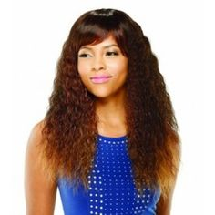 FreeTress Equal Wig –Lola