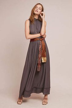 1d6ef1038e12 Tiny Imperial Belted Dress #ad #AnthroFave #AnthroRegistry Anthropologie # Anthropologie #musthave #