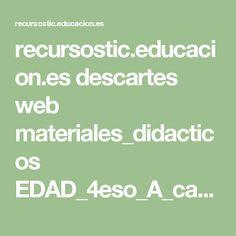recursostic.educacion.es descartes web materiales_didacticos EDAD_4eso_A_cat_probabilitat impresos 4quincena12.pdf