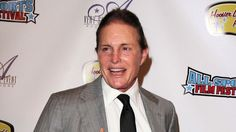 Is Bruce Jenner recovering from secret breast implant surgery?   Celeb News   heatworld