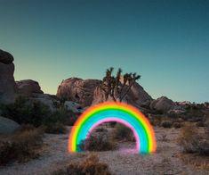 Ludwig Favre RAINBOW – ArtStar