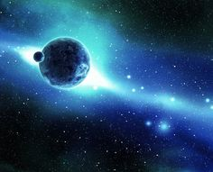 """Tau Ceti e: Another Interstellar Target?""""Tau Ceti is about 12 light-years away, and with the right instrumentation, we will be able to make a spectroscopic analysis of the atmospheres of planets there,"""" Gilster said. """"If we discover a biosignature indicating life is present, this will clearly make such a planet a priority for any future probes. A probe like this could get into space in the next two decades if funding emerges."""""""