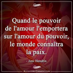 #citation #citationdujour #proverbe #quote #frenchquote #pensées #phrases #french #français #amour Life Is Beautiful Quotes, Beautiful Words, Quote Citation, Positive Attitude, Vie Positive, Positive Inspiration, Reading Quotes, Atheism, Positive Affirmations