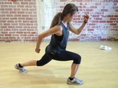 5 Exercises That Burn a Ton of Calories