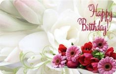 Romantic Birthday Wishes for Lover Happy Birthday Email, Belated Happy Birthday Wishes, Birthday Wishes For Lover, Romantic Birthday Wishes, Happy Birthday For Her, Birthday Blessings, Happy Birthday Messages, Happy Birthday Images, Brother Birthday