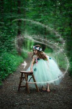 Fairy Photography, Little Girl Photography, Toddler Photography, Sibling Photography, Indoor Photography, Girls Tutu Dresses, Tutus For Girls, Renaissance Fairy, Fairy Photoshoot