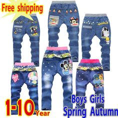 Cheap Pants on Sale at Bargain Price, Buy Quality child bathrobe, shorts basketball, shorts bikinis from China child bathrobe Suppliers at Aliexpress.com:1,Pant Style:Straight 2,Item Type:Full Length 3,Waist Type:Mid 4,Pattern Type:Character 5,pants long:shorts