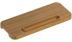 KOHLER Choreograph Shower Teak Tray: For use with KOHLER Choreograph shower barres. Made of natural teak wood. Easy snap-on installation. Bathroom Shelves Over Toilet, Bathroom Storage Shelves, Shower Shelves, Wall Shelves, Kohler Choreograph, Kohler Shower, Shower Wall Panels, Basket Shelves, Bathroom Fixtures