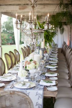 Gallery  Inspiration   Tag - Tablescapes   Picture - 1098773
