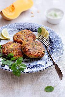 Wiem co jem Tandoori Chicken, Fall Recipes, Gluten Free, Meat, Cooking, Ethnic Recipes, Label, Autumn, Search