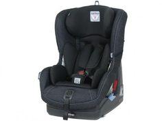 Cadeira para Auto Peg-Pérego Viaggio Swi Denin - para Crianças até 18kg com as melhores condições você encontra no Magazine Raimundogarcia. Confira!