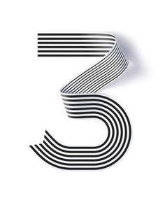 3 DAYS LEFT - Hannasroom.com
