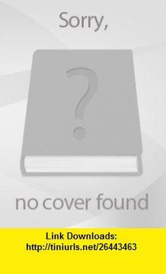 Inside the Human Body (Magic Bus) (9780862727888) Joanna Cole, Bruce Degen , ISBN-10: 086272788X  , ISBN-13: 978-0862727888 ,  , tutorials , pdf , ebook , torrent , downloads , rapidshare , filesonic , hotfile , megaupload , fileserve