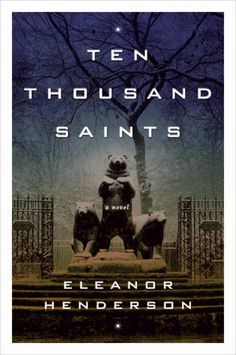Ten Thousand Saints, Henderson delivers a sweeping, multigenerational drama that reveals the tangled emotional stitching--and tearing--of births, deaths, loves and losses that shape these families.