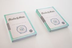 Libros de ceremonias personalizados   María Vilarino Patches, Label, Buttons, Bright, Wedding Invitations, Languages, Day Planners, Weddings, Books