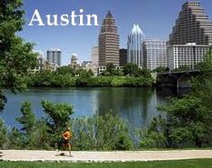Find Great Deals In Austin and get your I Spot Rewards Loyalty Card