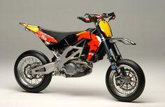Aprilia SXV 550 Dirt Bike Specs and Photos   Bikes Wallpaper Gallery