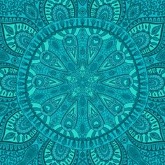Lacy piece of art by Pridumala , via Behance