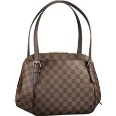 2011 LV N51174 Louis Vuitton handbags Shoulder Bags And Totes