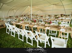 Wedding Ceremony Decorations, Table Decorations, Cape Town South Africa, Best Wedding Planner, Professional Photographer, Decor Ideas, Amazing, Inspiration, Biblical Inspiration