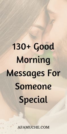 magical texts work even if you don't think you're naturally beautiful, intelligent, or charming… because these messages are like discovering a magical dictionary of obsession… Good Morning For Her, Morning Message For Her, Morning Texts For Him, Romantic Good Morning Messages, Cute Good Morning Texts, Good Morning Honey, Positive Good Morning Quotes, Good Morning Quotes For Him, Morning Inspirational Quotes