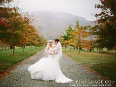 Same Sex Queenstown Wedding #nzwedding #qtwedding #queenstown #gaywedding
