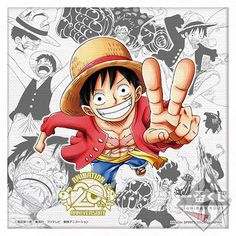 Deadman Wonderland, One Piece Anime, Princess Zelda, Monkey, Fictional Characters, Art, Random, Zodiac Signs, Dibujo