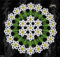 crochet - mumy50 - Picasa Web Albums