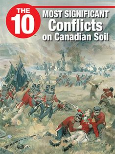 10 Most significant conflicts on Canadian Soil Acadie, Essential Questions, History Classroom, Content Area, Canadian History, Art Curriculum, Critical Thinking, Comprehension, Social Studies