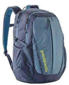 647feb38513b6 32 Best Backpacks for Girls images   Girl backpacks, Back to School ...